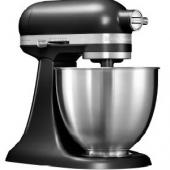 МИКСЕР KITCHENAID 5KSM3311XEBM ЧЕРНЫЙ