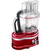 КОМБАЙН KITCHENAID 5KFP1644ECA КАРАМ. ЯБЛОКО
